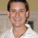 Steve Neely