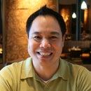 Erwin Chuk