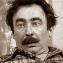 M. Serdar Kuzuloglu