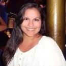 Mariana Moitinho Sant'Anna