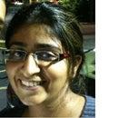 Anisha Agarwala