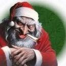 Mikel Claus
