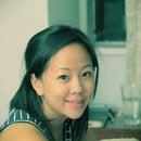 Dorothy Jean Chang
