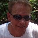 Bruce Deaton