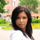 Olga Antonova