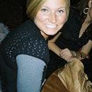 Christie Steffen