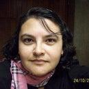 Lic Elizabeth Bustamante Orta