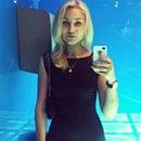 Neliana Demchyk