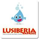 Lusiberia