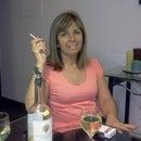 Ana Lucia Amorim