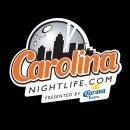 Carolina Nightlife: Raleigh