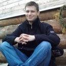 Sergey Besshabashnov