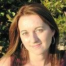 Annette Carter