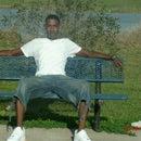 Darrius Toney