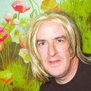 Ian Murphy