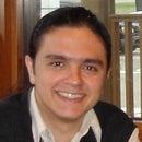 Jaime Souza