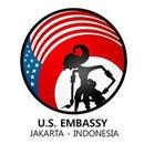 U.S. Embassy Jakarta