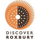 Discover Roxbury