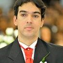 André Burgos