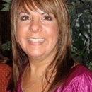 Stephanie Bachar