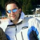 Claudio Bortolan