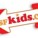 SFkids.org