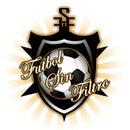Futbol Sin Filtro