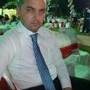 Sercan Ali Kaya
