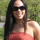 Ines Rivas