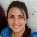 Nora De los Rios