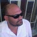 Metin Ceylan