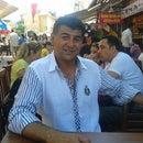 Barkin Atamer