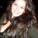 Natália Rosendo