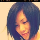 Chalsea Chen