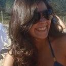 Jéssica Godoy