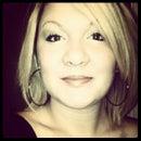 Savannah Leigh