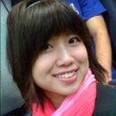Nelly Liu