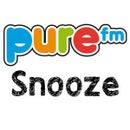 Pure FM Snooze