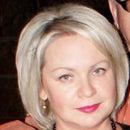 Elena Borzakova