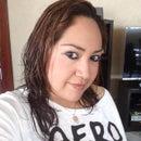 Madonna Duarte