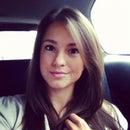 Rita Topolovskaya 🍀