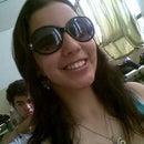 Marília Costa
