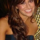 Tiffany Souza