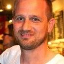 Kevin Feltner