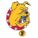 Ferris State Athletics