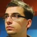 Stefano Simula