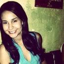 Carolina Castro Del Rio