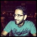 Mohammed Rayash
