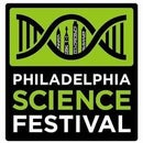 PHL Science Fest