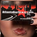 AtlantaBarStarz